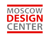MOSCOW DESIGN CENTER