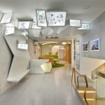 Spaces-Architectska-india-office(1)