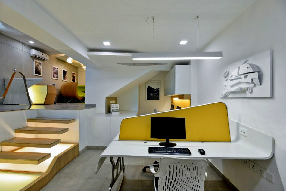 Spaces-Architectska-india-office15