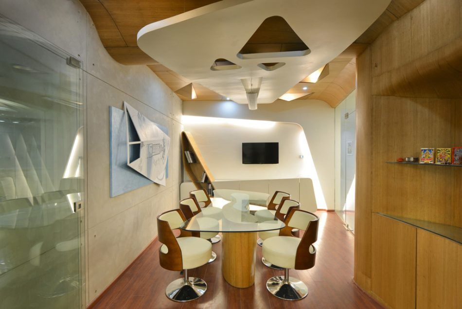 Spaces-Architectska-india-office2