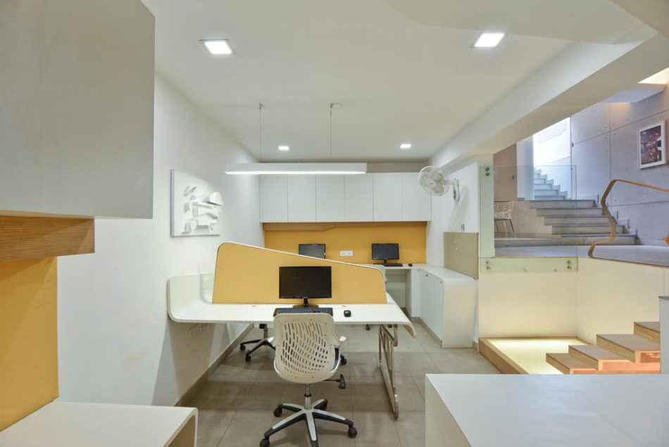 Spaces-Architectska-india-office3