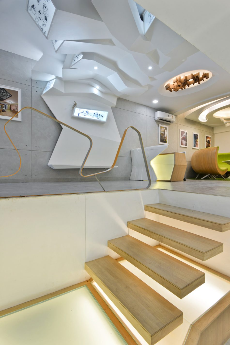 Spaces-Architectska-india-office7