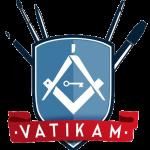 VATIKAM-LOGO