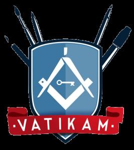 Итоги VATIKAM май 2016 года