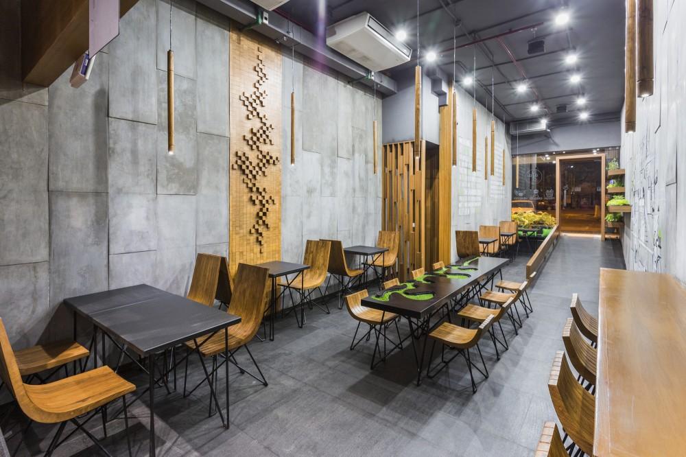 aja-india-restaurant