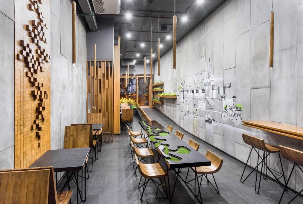 aja-india-restaurant2
