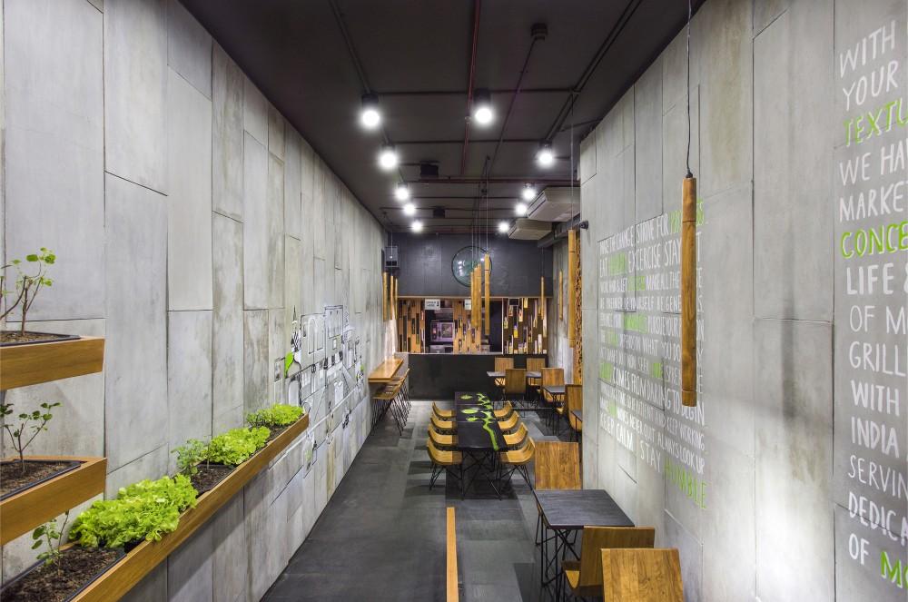 aja-india-restaurant3