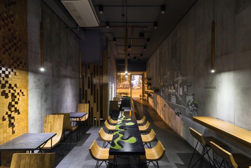 aja-india-restaurant4