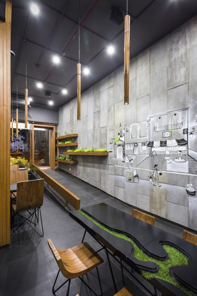 aja-india-restaurant6