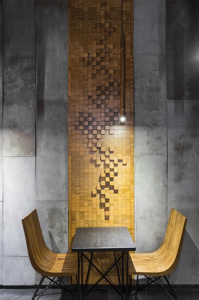 aja-india-restaurant8