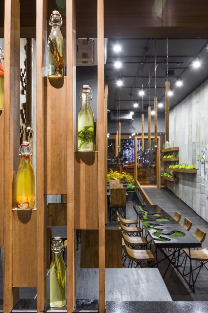 aja-india-restaurant9
