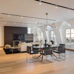 apartament-Turett-NY3