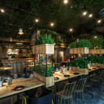 contemporary-restaurant_090915_01