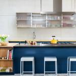 design-loft-ny12