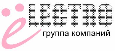 Компания Ё-lectro