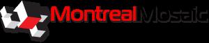 montrealmosaic