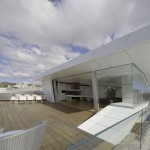 penthouse-on-the-roof1