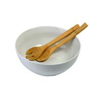 tableware-6