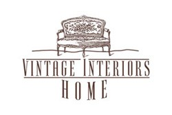 Vintage Interiors Home